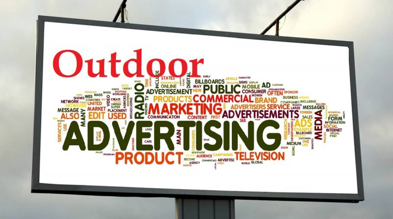Best Out of Home Advertising | Effective Marketing Campaign-Papercup advertising-Gingercup